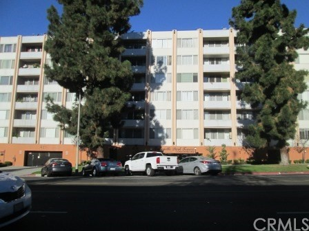 421 S La Fayette Park Place 304, Los Angeles, CA 90057