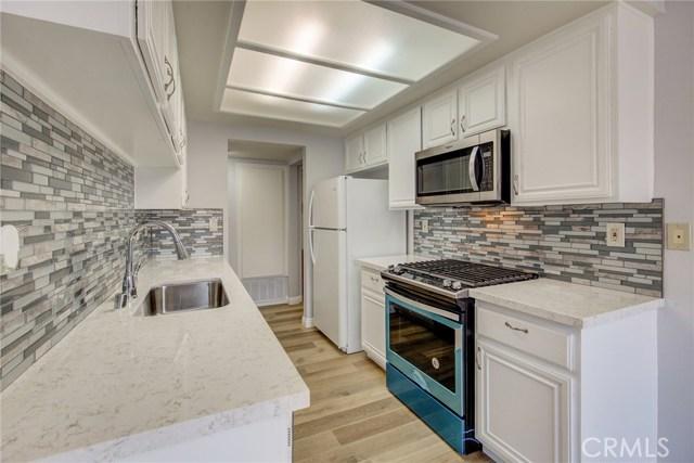 28004 Western Avenue, San Pedro, California 90732, 2 Bedrooms Bedrooms, ,2 BathroomsBathrooms,Condominium,For Sale,Western,SB20010411