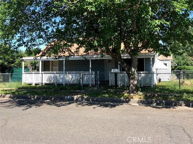 1330 1st Street, Red Bluff, CA 96080