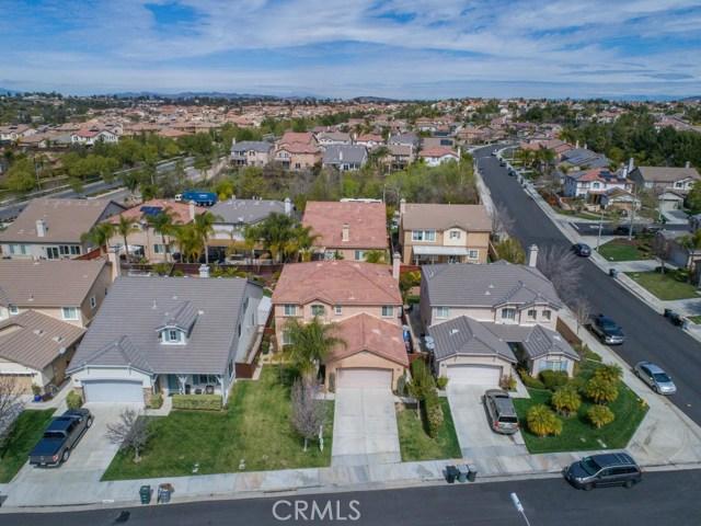 32842 San Jose Ct, Temecula, CA 92592 Photo 37