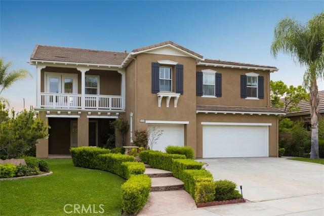 5. 449 Brea Hills Avenue Brea, CA 92823