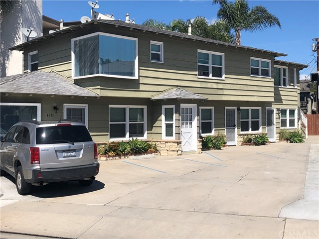 4781 E Pacific Coast Highway, Long Beach, CA 90804