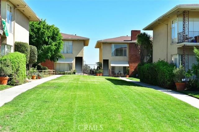 310 Mockingbird Lane, South Pasadena, CA 91030