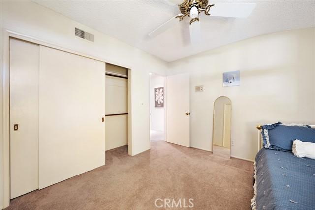 26. 23800 Tiara Street Woodland Hills, CA 91367