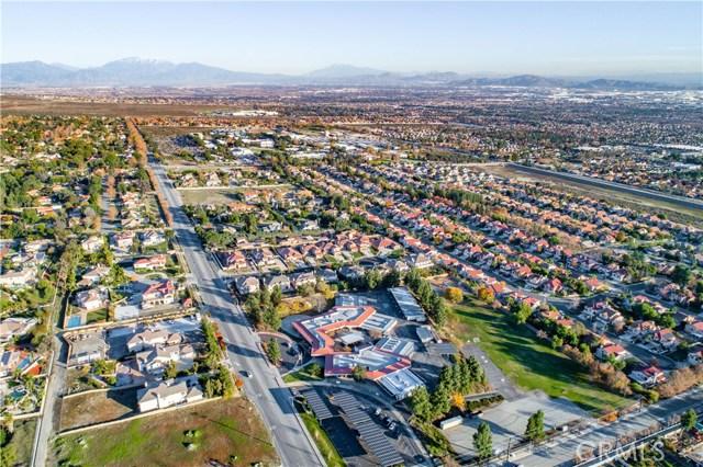 5769 Winchester Court, Rancho Cucamonga, CA 91737