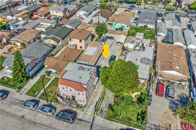 1232 S Indiana St, East Los Angeles, CA 90023 Photo