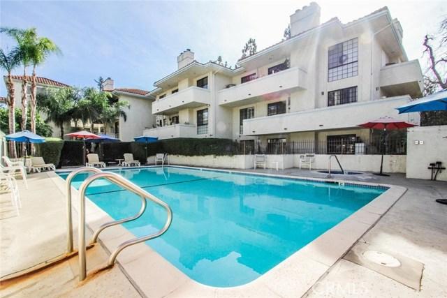 245 S Holliston Av, Pasadena, CA 91106 Photo 22