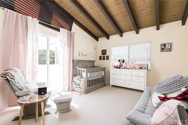 1709 Marshallfield Lane, Redondo Beach, California 90278, 3 Bedrooms Bedrooms, ,1 BathroomBathrooms,Townhouse,For Sale,Marshallfield,SB19074317