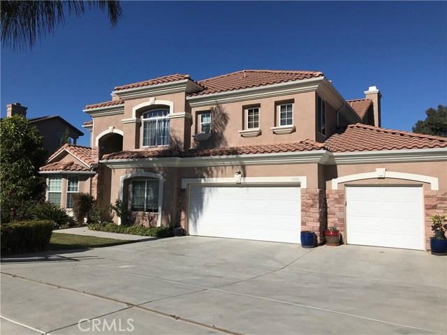 18386 Cactus Avenue, Riverside, CA 92508