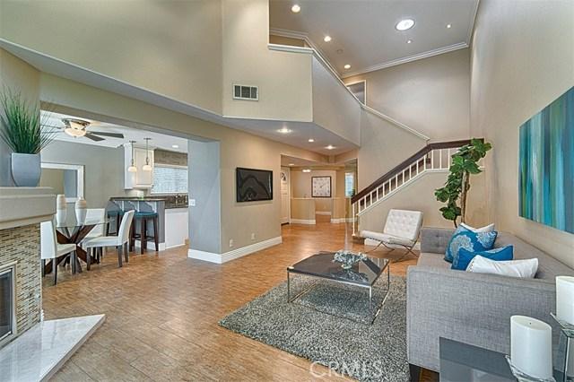 401 S Rosemary Lane, Anaheim Hills, CA 92808