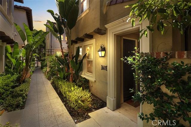 669 S Casita Street, Anaheim, CA 92805