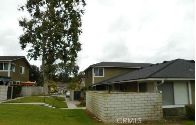 1362 Brooktree Circle, West Covina, CA 91792