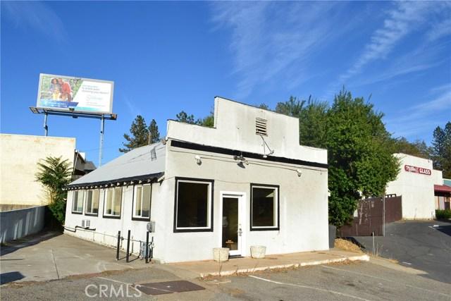 605 Birch Street, Paradise, CA 95969