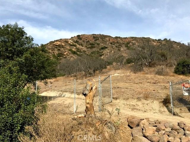 0 Carancho Road, Temecula, CA  Photo 12