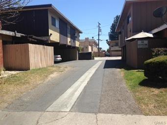 2128 W Alameda Avenue, Anaheim, CA 92801