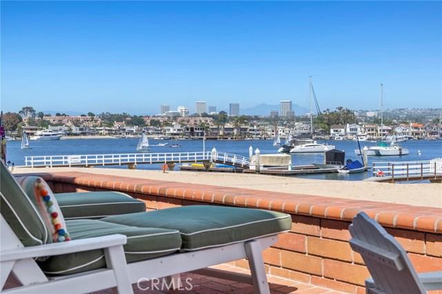 5 Bay Island | Bay Island (BISL) | Newport Beach CA