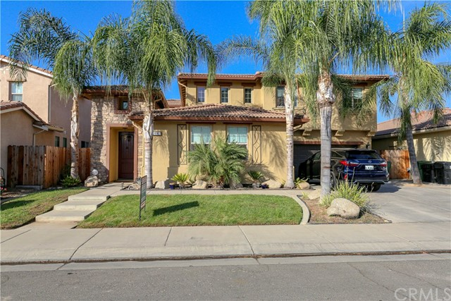 2041 Canon Persido Ct, Atwater, CA 95301 Photo