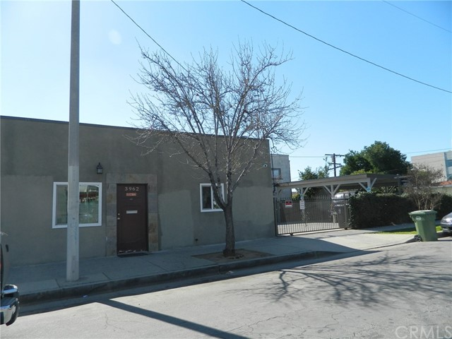915 N Hazard Av, City Terrace, CA 90063 Photo 21