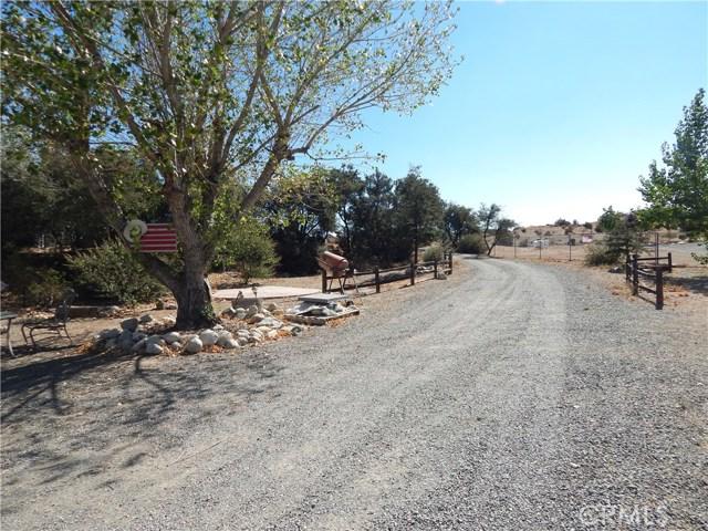 11024 Medlow Av, Oak Hills, CA 92344 Photo 58