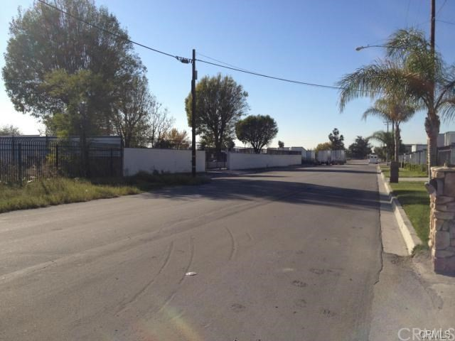 15817 Boyle Avenue, Fontana, CA 92337
