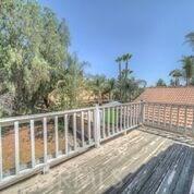 44546 Cayenne Trail, Temecula, CA 92592 Photo 26