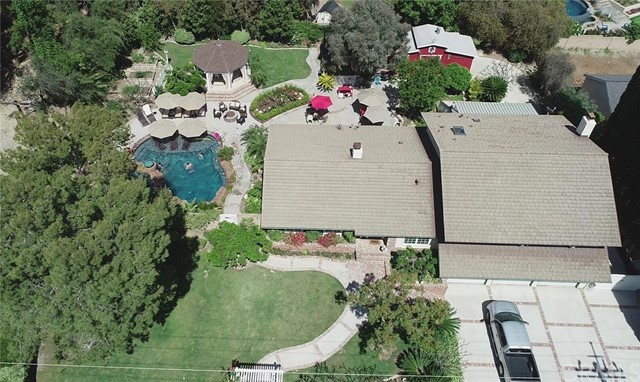 9562 Center Dr, Villa Park, CA 92861 Photo