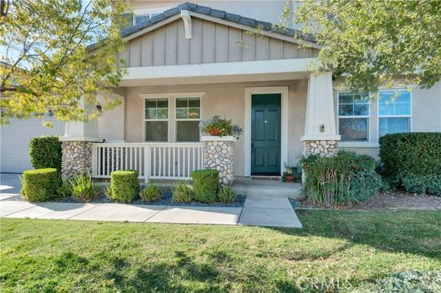 35475 Stockton Street, Beaumont, CA 92223