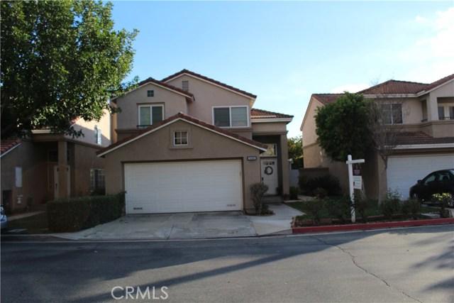 10531 Greenacre Drive, Rancho Cucamonga, CA 91730