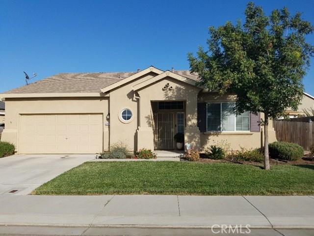 29429 W Camino Avenue, Gustine, CA 95322