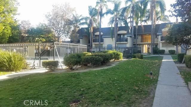 149 W 6th Street 51, San Bernardino, CA 92401