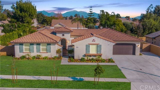 6559 Brownstone Place, Rancho Cucamonga, CA 91739