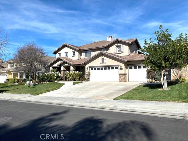 1251 Crete Court, Riverside, CA 92506