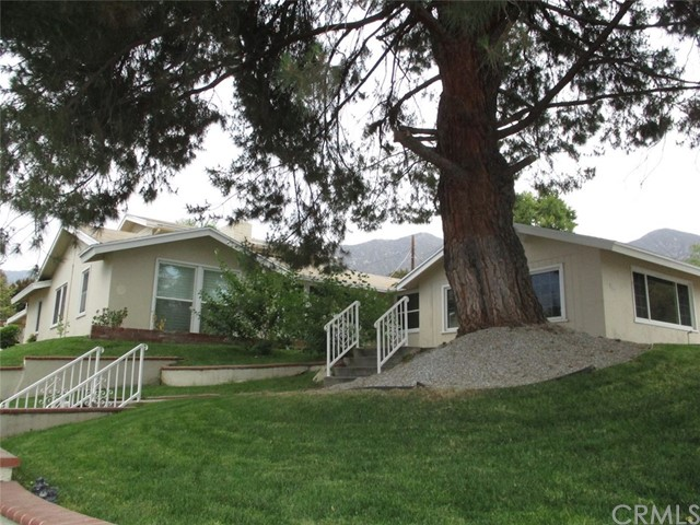 3865 Cartwright St, Pasadena, CA 91107 Photo 1