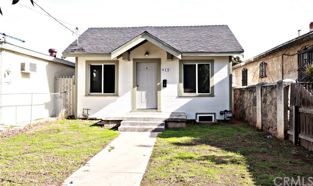 912 Bay View Avenue, Wilmington, California 90744, 3 Bedrooms Bedrooms, ,2 BathroomsBathrooms,Single family residence,For Sale,Bay View,OC20012942