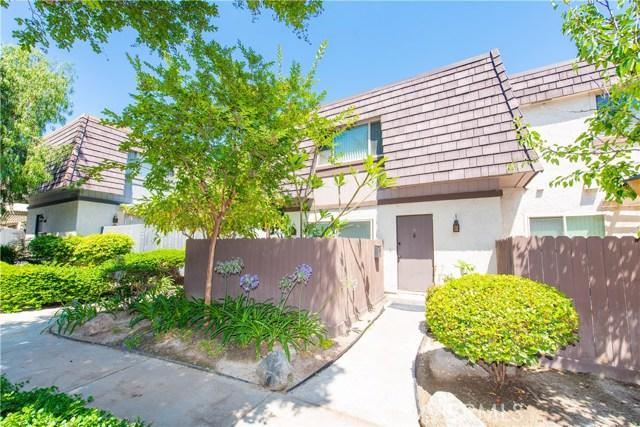 2841 E Jackson Avenue D, Anaheim, CA 92806