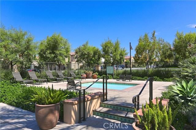 106 Coralwood, Irvine, CA 92618 Photo 15