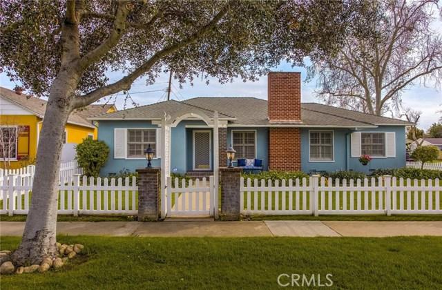 1030 W 19th Street, Santa Ana, CA 92706