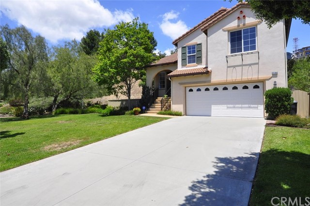 2180 Bay View Drive, Signal Hill, CA 90755
