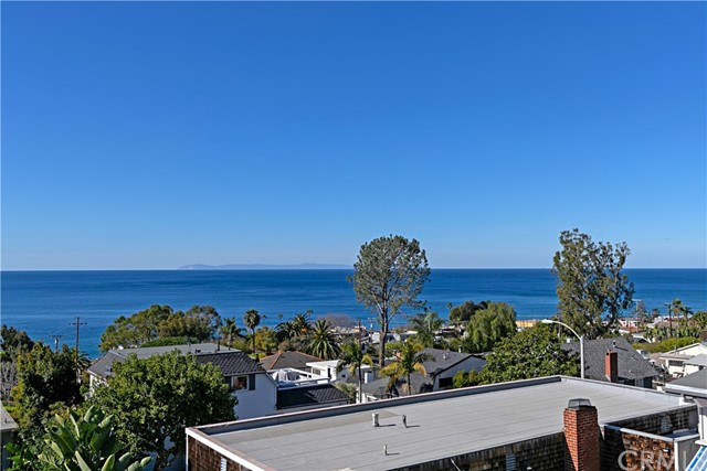 450 Radcliffe Court, Laguna Beach, CA 92651