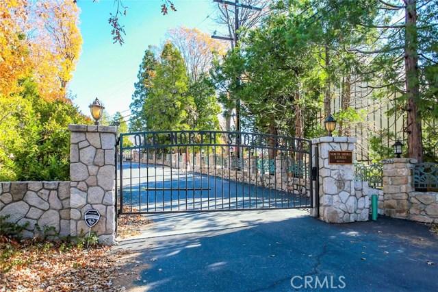 1116 Sherwood Road, Lake Arrowhead, CA 92352