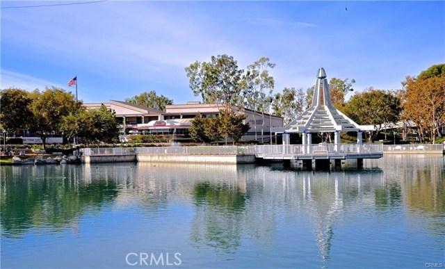 20 Gatewood, Irvine, CA 92604 Photo 18