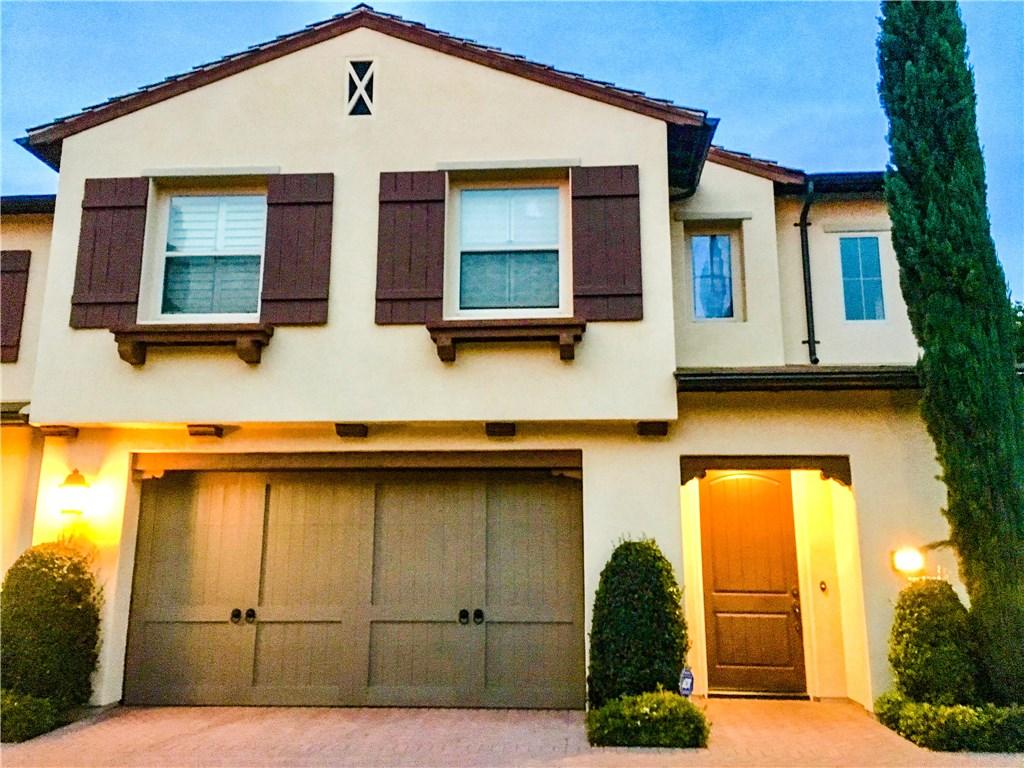 35 Maycrest, Irvine, CA 92618 Photo 0