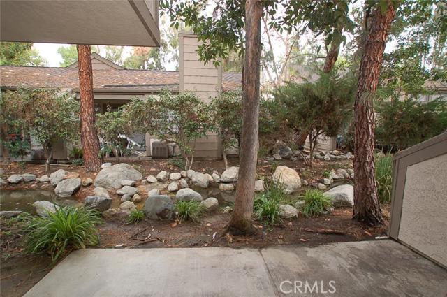 Image 13 of 503 Quiet Brook Circle #194, Fullerton, CA 92831