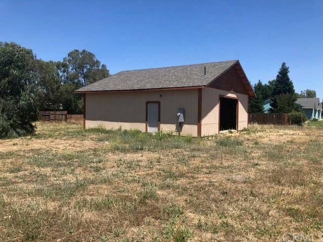 22270 OLY, Red Bluff, CA 96080