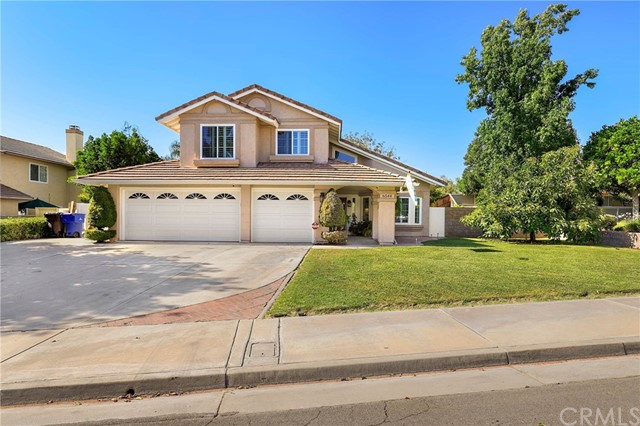 6544 Westview Drive, Riverside, CA 92506