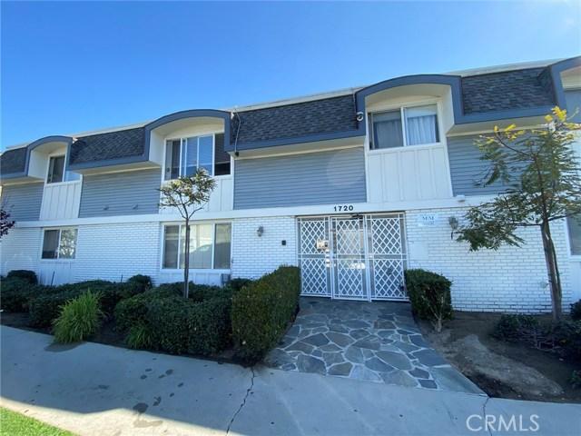 1720 Newport Avenue 4, Long Beach, CA 90804