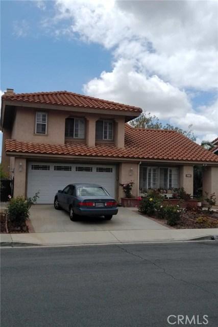 13 Mejorana, Rancho Santa Margarita, CA 92688