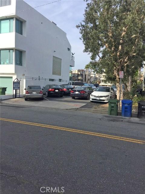 0 Pacific Ave, Marina del Rey, California, ,Land,For Sale,Pacific Ave,SB19009372