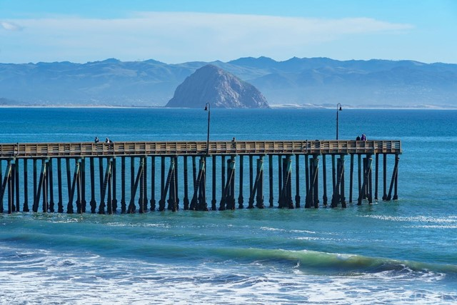 349 N Ocean Av, Cayucos, CA 93430 Photo 7