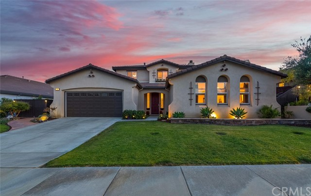 42947 Cinnamon Ln, Temecula, CA 92592 Photo 0